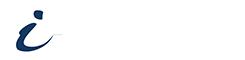 株式会社アイテックス|インターネットコンテンツ開発・管理・運営